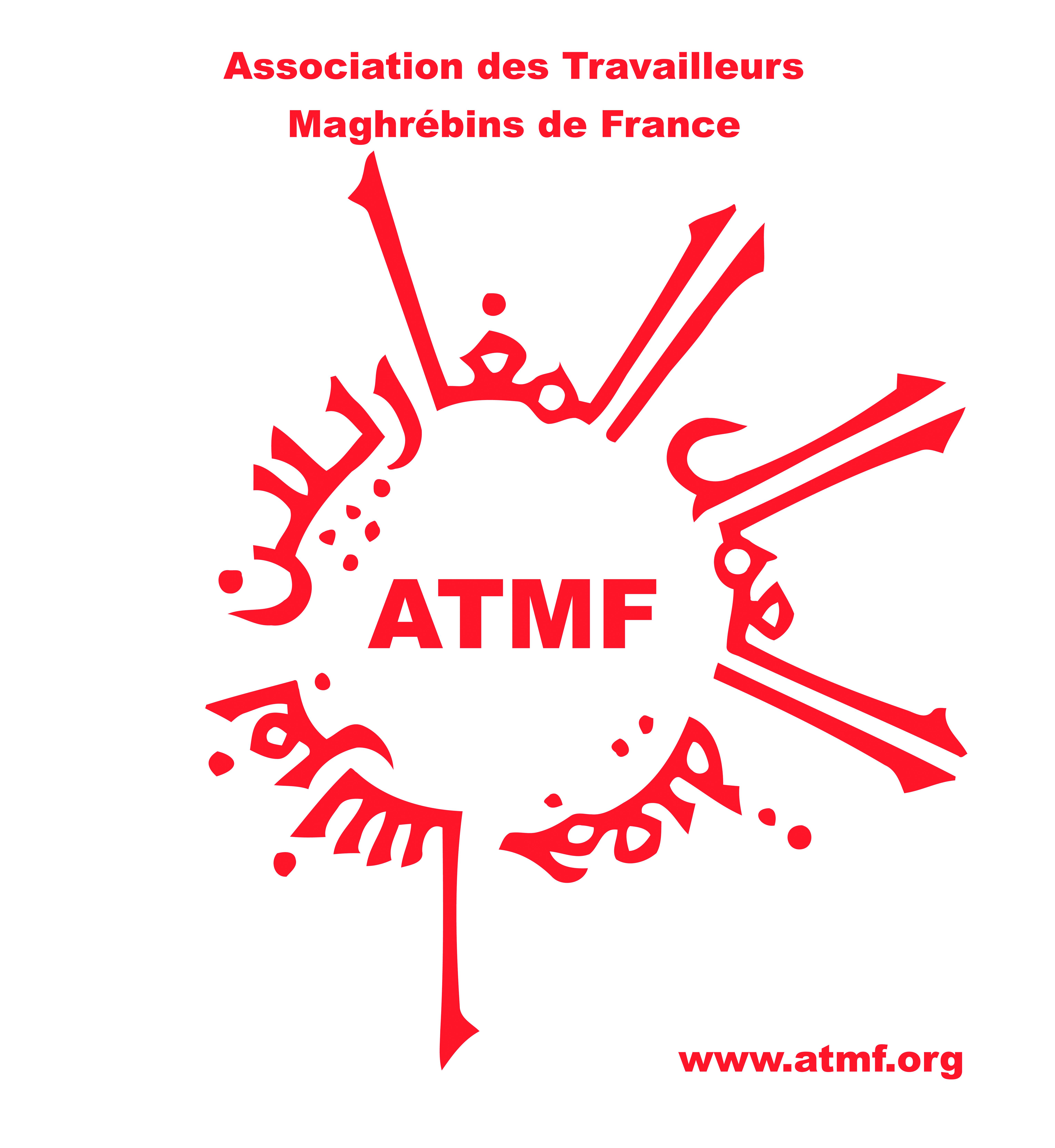 Association des Travailleurs Maghrebins de France