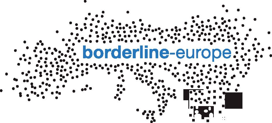 borderline-europe