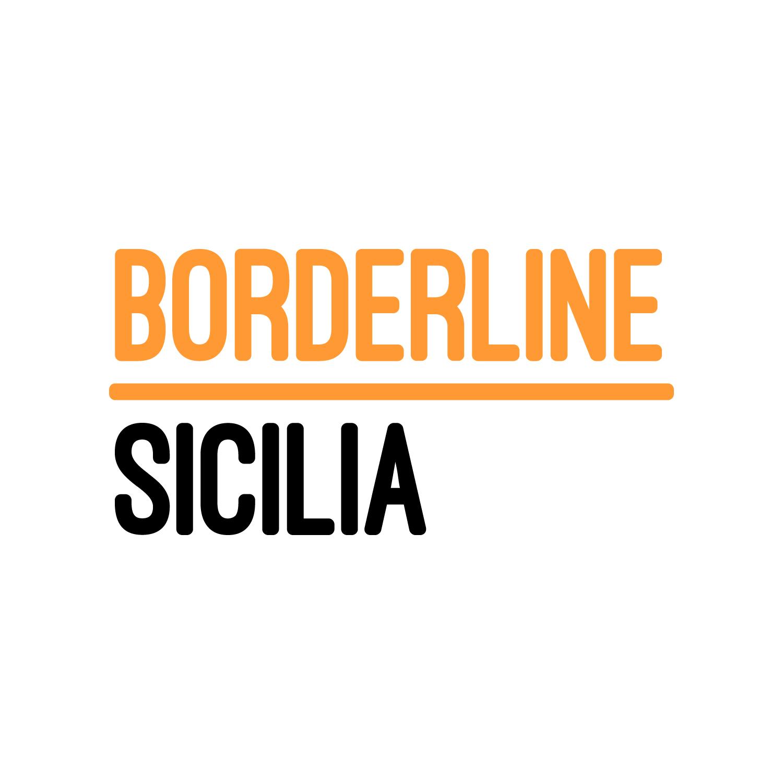 Borderline Sicilia