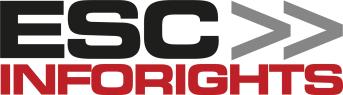 ESC Inforights