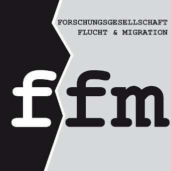 Forschungsgesellschaft für Flucht und Migration
