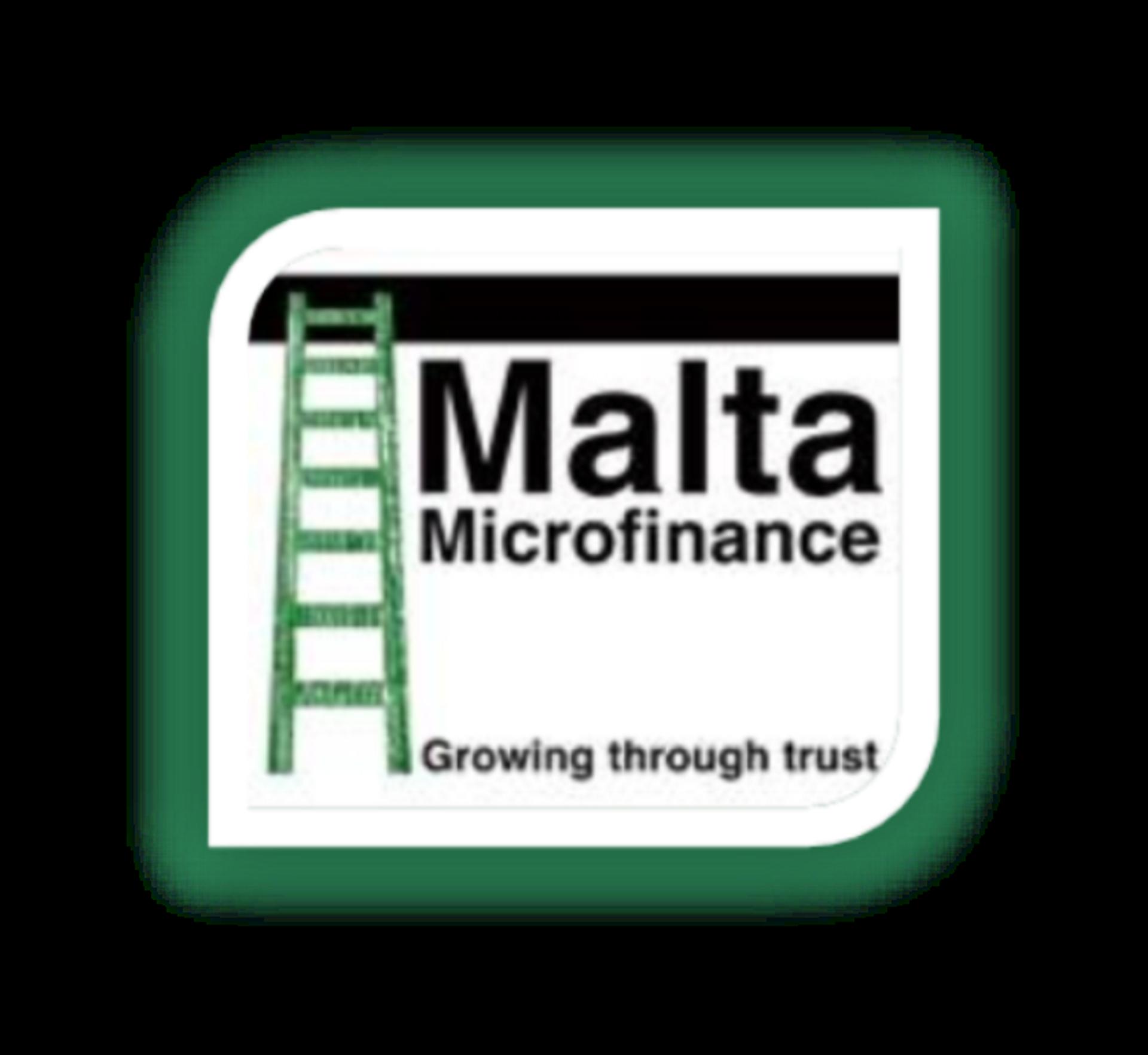 Malta Microfinance