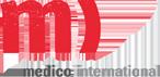 Medico International
