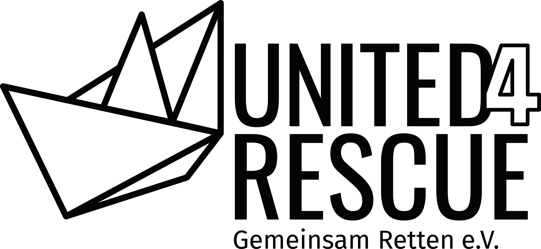 United 4 Rescue