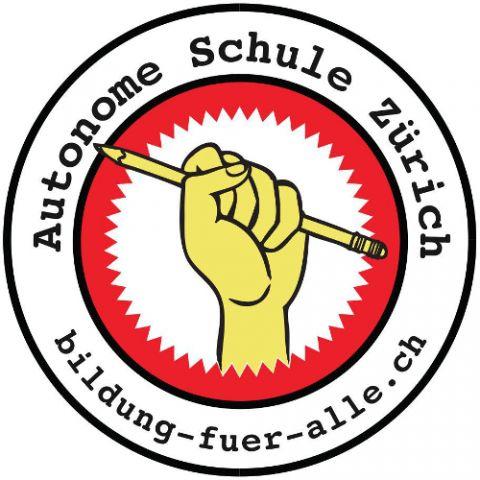 Autonome Schule Zürich